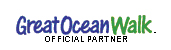 Great Ocean Walk Official Partner